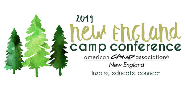 2019 New England Camp Conference