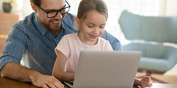 Children Online Safety 2