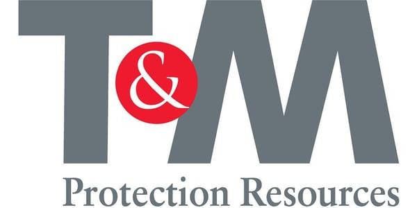 T&M Logo