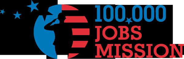 100000-jobs-logo.png