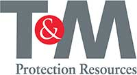 T&M Protection Resources