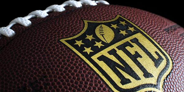 NFL Annual Security Seminar
