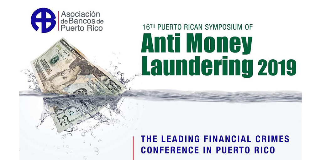 Image result for puerto rico money laundering