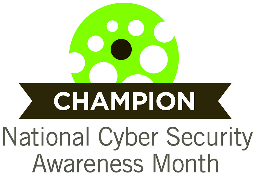 T&M Becomes National Cyber Security Awareness Month ...