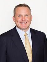 Robert S. Tucker Appointed Commissioner to Westchester ...