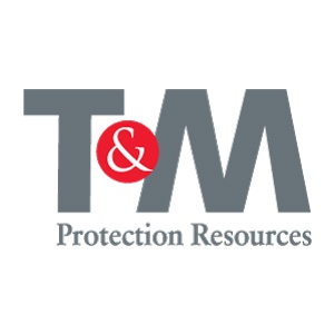 T&M'S Technology Risk Division Continues to Grow with ...