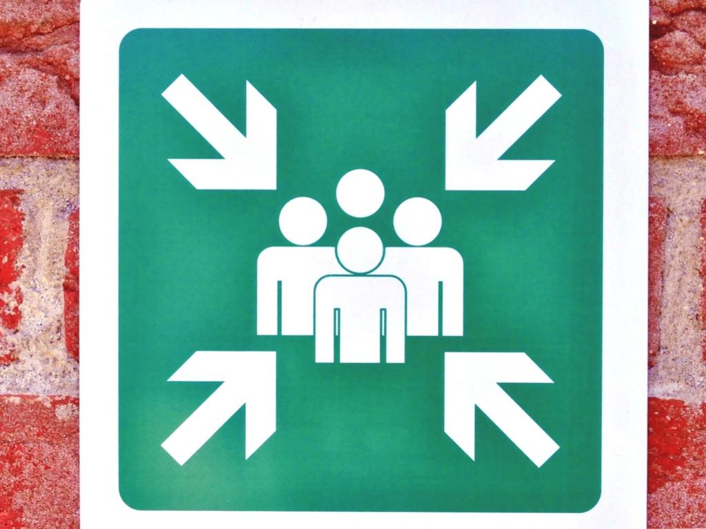 Crisis Management Planning - An Overview