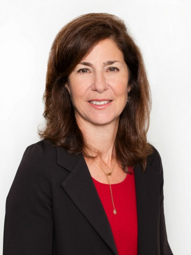 Laura Kirschstein Co-authors Article on Sexual ...