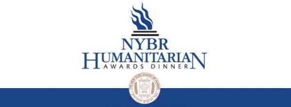 Robert S. Tucker to be Honored by NY Board of Rabbis