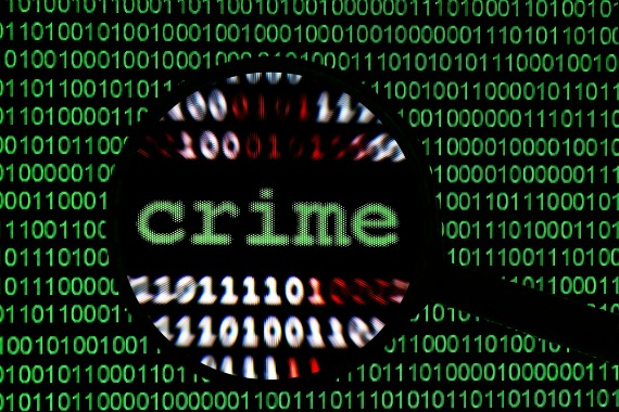 T&M to Participate in the USSS Electronic Crimes Task ...