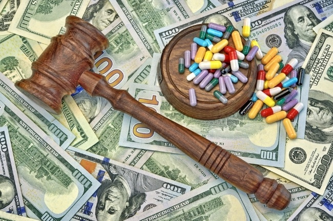6 Health Care Fraud Prevention Tips