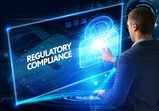 T&M to Co-Host Path to Compliance with NYCRR 500 Cyber ...